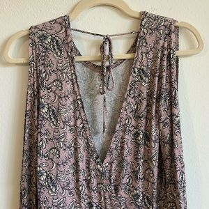 American Eagle Outfitters Tops - AE | Cold Shoulder Blouse